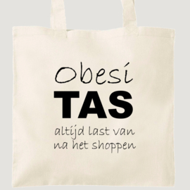Canvastas obesiTAS