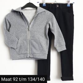 2-delig kledingset