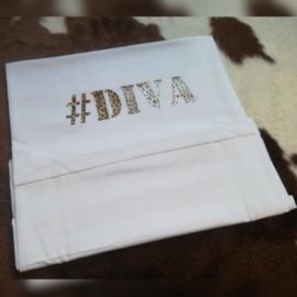 Ledikantlaken #DIVA