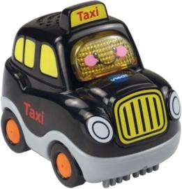 Vtech toet toet taxi