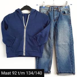 2-delig kledingsetje