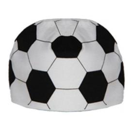 Muts - voetbal