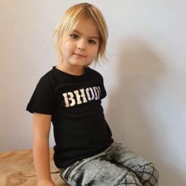 T-shirt / Longsleeve met eigen naam