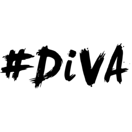 Strijkapplicatie #diva