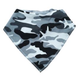 Slab camouflage