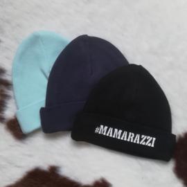 Newbornmuts #mamarazzi