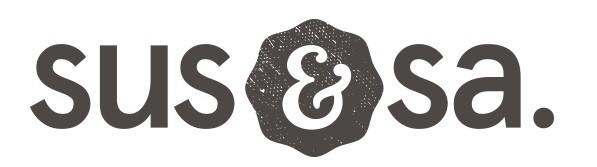 Sus&Sa