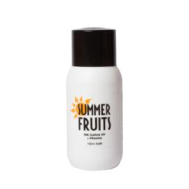 Cuticle Oil + Vitamins – Summer Fruits – Refill