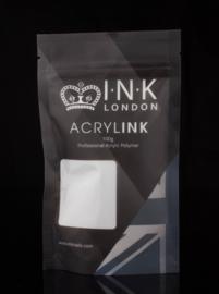 Acrylink - Alaska - REFILL BAGG