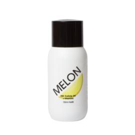 Cuticle Oil + Vitamins – Melon – Refill