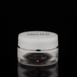 Acrylink - Montreal 10gr