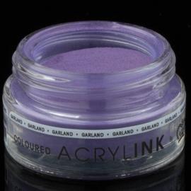 Coloured Powder - Garland Purple Sky