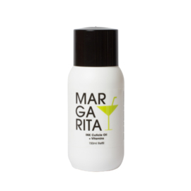 Cuticle Oil + Vitamins – Margarita – Refill