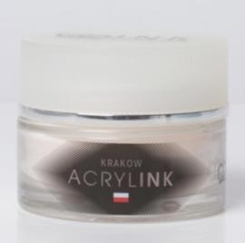 Acrylink - Krakow 10gr