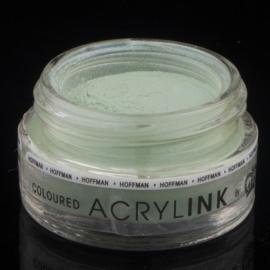 Coloured Powder - Hoffman Green Dust
