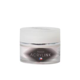 Acrylink - Prague 40gr