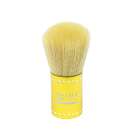 Sweeper – Coarse Synthetic Dust Brush