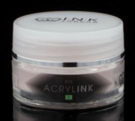 Acrylink - Rio 10gr