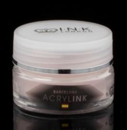 Acrylink - Barcelona 10gr