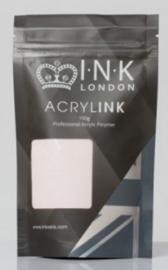 Acrylink - Dubai Cover Pink Glitter - REFILL BAGG