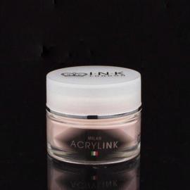 Acrylink - Milan 40gr