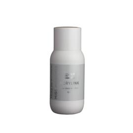 Monomer(liquid) + Dappendish