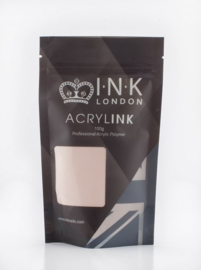 Acrylink - Athens - REFILL BAGG