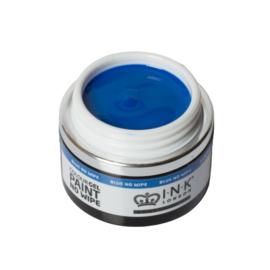Paintgel – Blue – No Wipe
