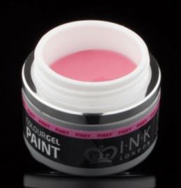 Paintgel – Pinky