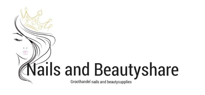 Nails and Beauty Share