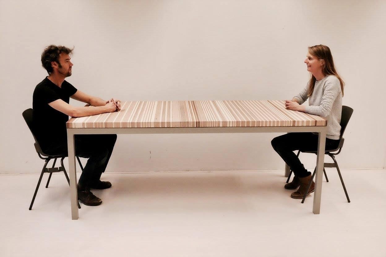 Welkom Multiplyer tafel