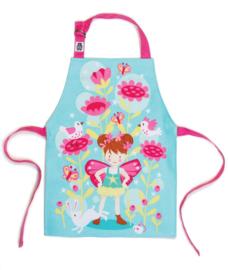 Threadbear Design - Kinderschort Trixie the Pixie