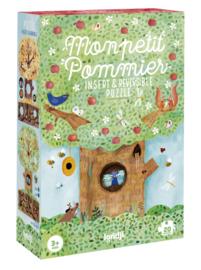 Londji - Mon Petit Pommier (21 st)