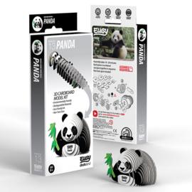 Eugy 3D - Panda
