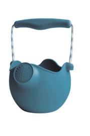 Scrunch - Gieter Grijsblauw