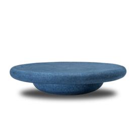 Stapelstein - Balance Board  (1 stuk)