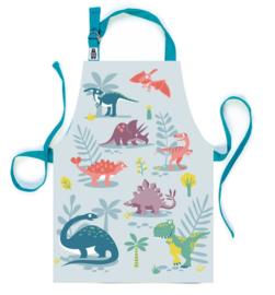 Threadbear Design - Kinderschort Dinosaurus