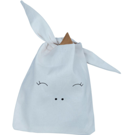 Fabelab - Lunchbag Unicorn