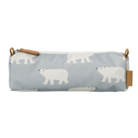 Fresk - Etui Polar Bear