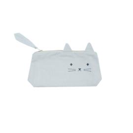 Fabelab - Etui Cuddly Cat