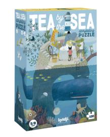 Londji - Tea By The Sea (100 st)