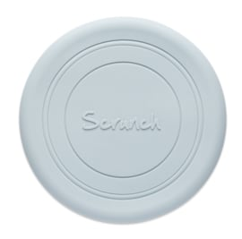 Scrunch - Frisbee Eendenei Blauw