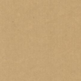 Bruin Kraftpapier
