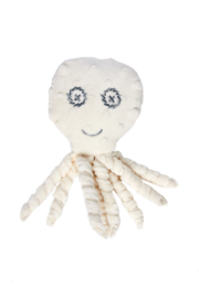 Beyondbun - Tully Octo knuffel
