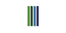 Seccorell - Navulling Koele kleuren