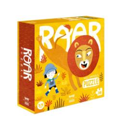 Londji - Roar Puzzel (36 st)