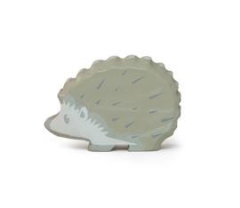 Tender Leaf Toys - Houten Egel - 5.5 cm