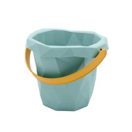 Zsilt - Emmer (Bucket)