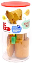 Lekkid - Mini Olifant