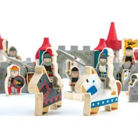 Tender Leaf Toys - Koninklijk Kasteel